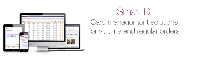 Card Management Solution