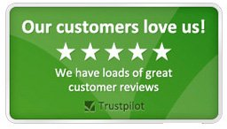 Trustpilot Photo ID Card People